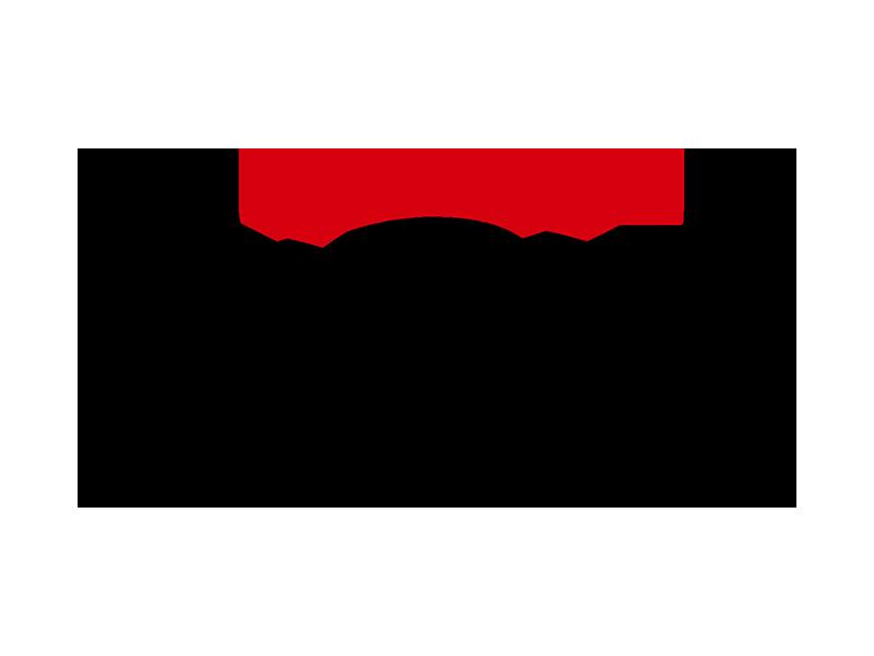 Logo of UNV