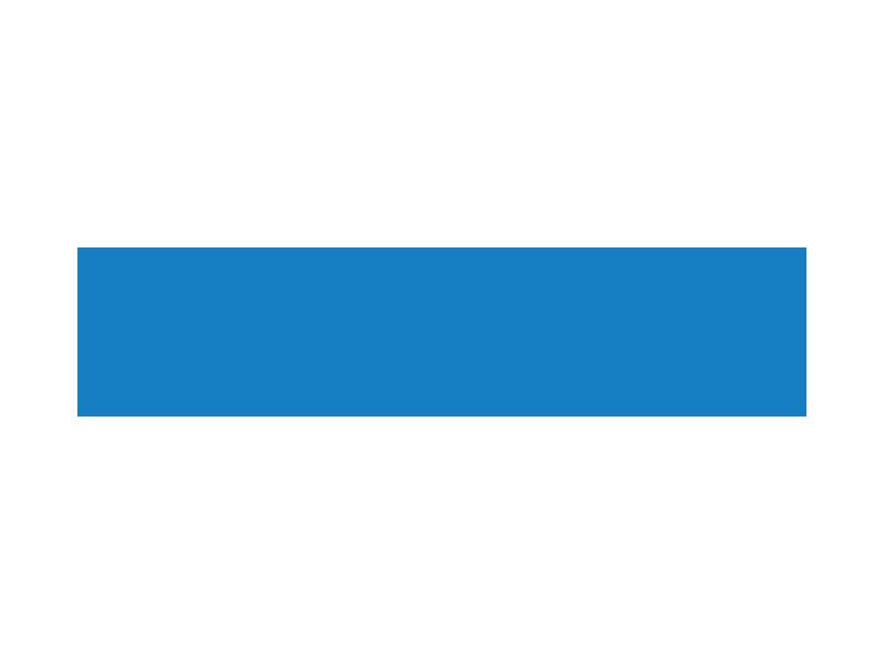 Logo of Vivotek
