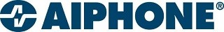 image of Aiphone logo
